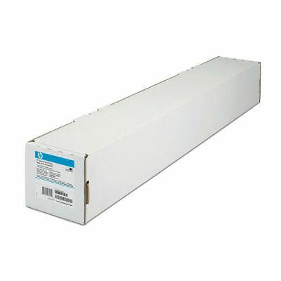 NEW! HP Universal Inkjet Bond Paper 914mm x45.7m QA