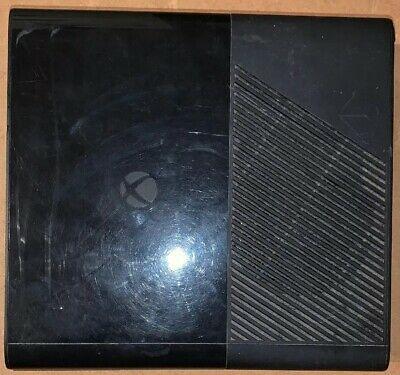 Microsoft Xbox 360 E 250gb Console Only