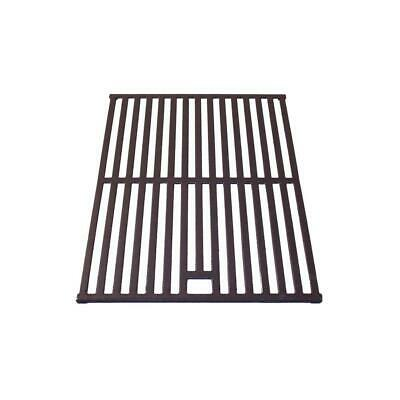 Cast Iron Cooking Grid  in. x  in. w/ Hole BBQ