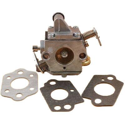 Carburetor Kits For Stihl MS170 MS180 MS