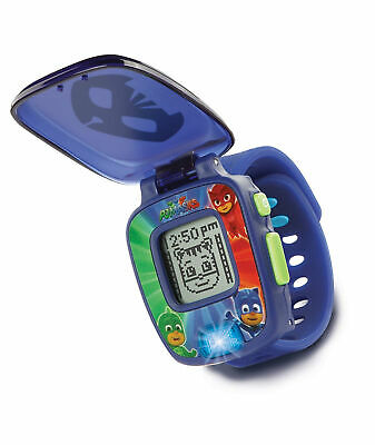 VTech ' Catboy PJ Masks Watch Toy