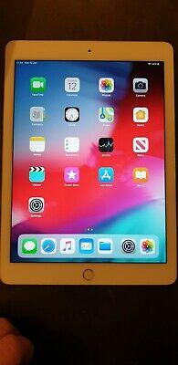 Apple iPad Air 2 64GB, EXCELLET CONDITION L@@K