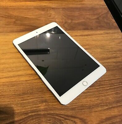 Apple iPad mini GB WiFi and Cellular