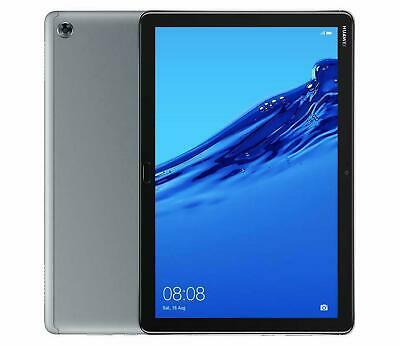 Huawei MediaPad M5 Lite, 10.1inch FHD IPS, 3GB RAM, 32GB