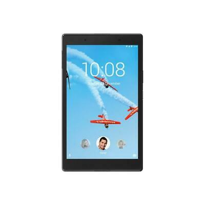 Lenovo Tab 4, 8inch HD IPS Display, 2GB RAM, 16GB Wifi