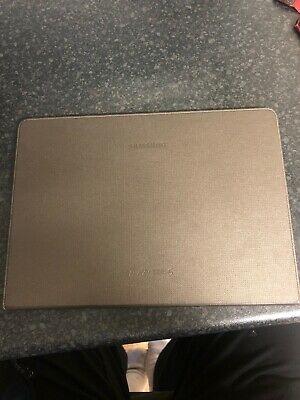Samsung Galaxy Tab S SM-T800 Tablet WiFi 16GB Ram 3GB 8MP