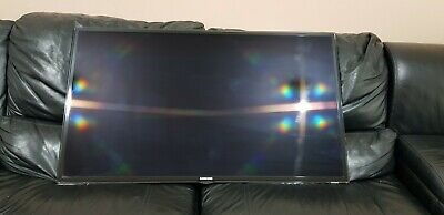 "Samsung Smart TV UE46DWK 46"" 3D p HD LED LCD"
