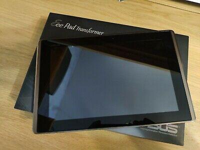 ASUS Eee Pad Transformer Prime TFGB, Wi-Fi, 10.1in -