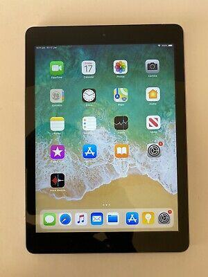 Apple iPad Air A MD792X/A Wifi & Cellular 32GB with