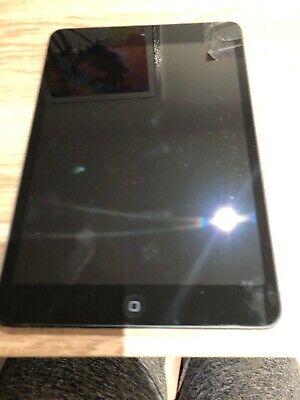 Apple iPad mini 1st Gen. 16GB, Wi-Fi (unlocked)
