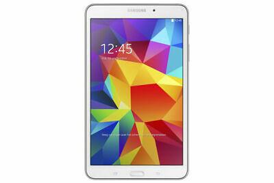 "Samsung Galaxy Tab 4 SM-T330 Tablet (16GB, Wi-Fi, 8"", 1.5GB"