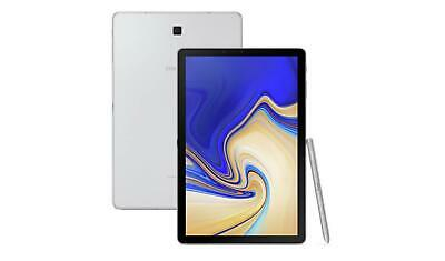 Samsung Galaxy Tab S'' WiFi 64GB Android Tablet Grey -