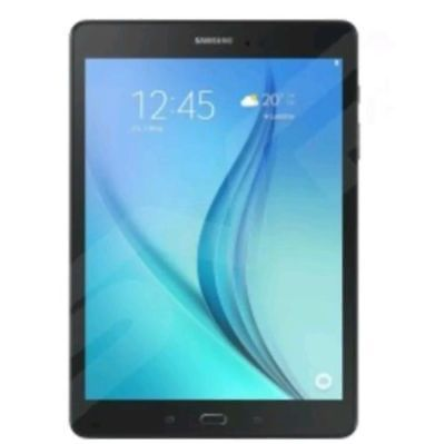 Samsung Galaxy Tab S2 TGB Latest Tablet WiFi+4G