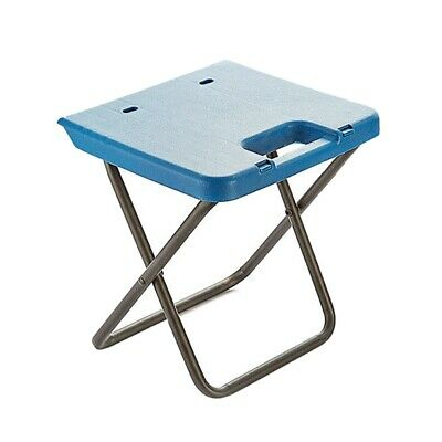 1Pcs Folding Camping Fishing Chair Seat Outdoor Leisure