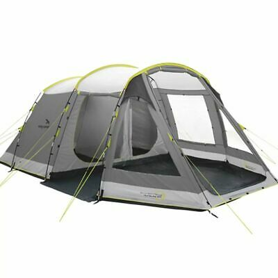 Easy Camp Huntsville 500 Outdoor Travel Camping Tent for 5
