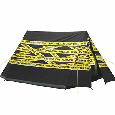 Easy Camp Image Crime Scene Outdoor Camping Tent for 2