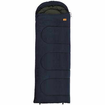 Easy Camp Sleeping Bag 2-3 Seasons Outdoor Camping Hunting
