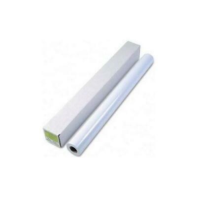 HP Bright White InkJet Paper 90g/m2 (A mm x 45.7 m)