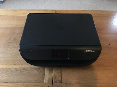 HP Envy  All in One Wireless Printer Scanner Copier -