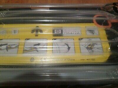 NEW HP LaserJet QA Genuine Original Unused Yellow Toner