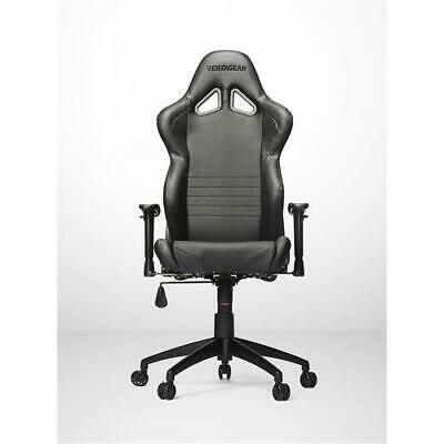 Vertagear Racing Series S-Line SL PC gaming chair Padded