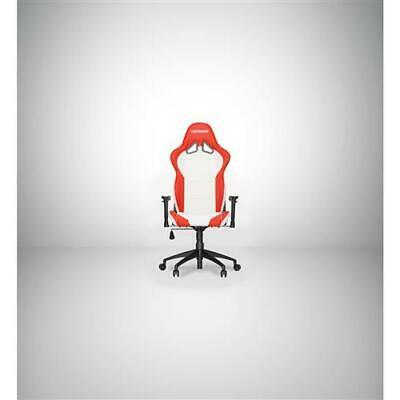 Vertagear VG-SL_WRD video game chair PC gaming chair