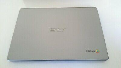 ASUSChromeboo k C223N Intel Celeron NGB RAM 32GB