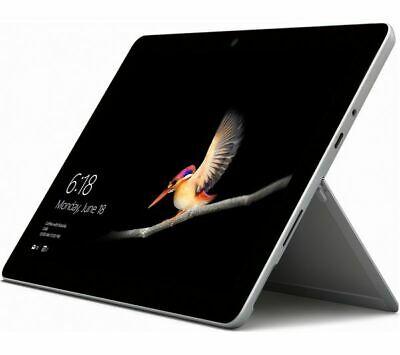 Microsoft Surface GO Intel. Pentium Gold Y 8GB RAM 128GB