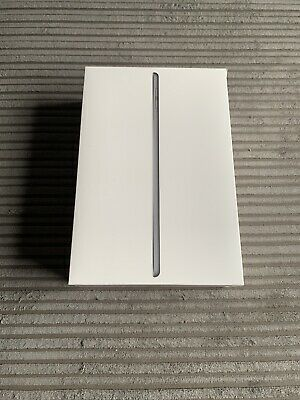 NEW Apple iPad Mini (5th Generation) 64GB, Wi-Fi, 7.9in -