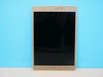 Samsung Galaxy TAB S2 8.0 WIFI 32GB - Black ()
