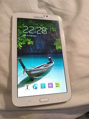 Samsung Galaxy Tab 3 8gb