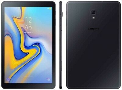 "Samsung Galaxy Tab A 10.5"" Tablet, 3GB / 32GB, Wifi, Android"