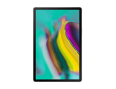 Samsung Galaxy Tab S5e - 64GB - G + WiFi - Black -