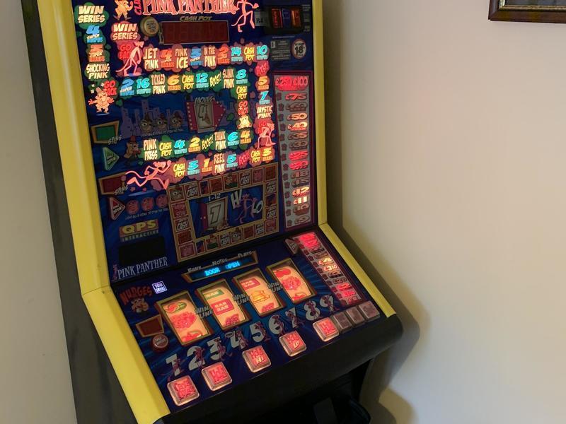Betfair Vegas online casino bonus