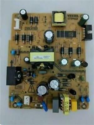 GENUINE DIGIHOME TV POWER BOARD PART CODE: 17IPS12