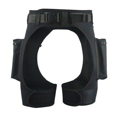 Outdoor Diving Pants Neoprene Wetsuit Tech Shorts