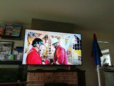 Samsung UE65RU inch p (4K) Ultra HD LED TV