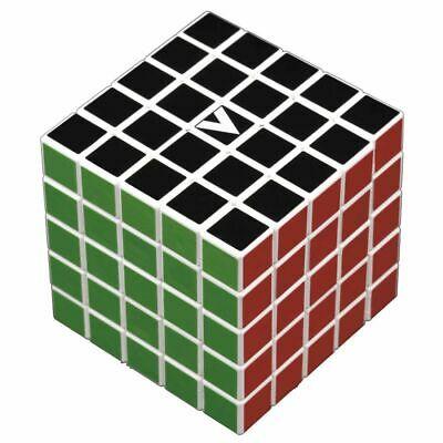 V-Cube 5 Rotational Cube Puzzle Brain Teaser Twist Challenge