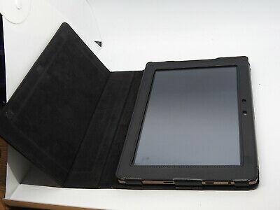 ASUS Eee Pad Transformer TFGB, Wi-Fi, 10.1in - Bronze