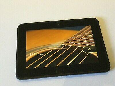 Amazon Kindle Fire HDX 7 (32GB) ()