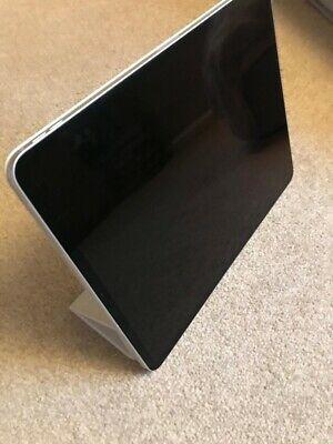 Apple iPad Pro 3rd Gen. 1TB, Wi-Fi + Cellular (Unlocked),