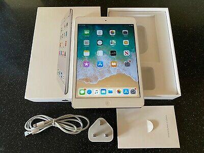 Apple iPad mini 2 16GB / RETINA, Wi-Fi + Cellular