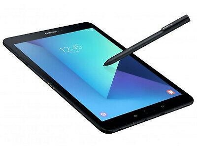 Brand New Samsung Galaxy Tab S3 SM-TGB, Wi-Fi 9.7 inch