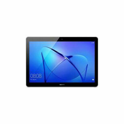 """Huawei MediaPad T3 10"""" Tablet Qualcomm Snapdragon  x 800"""