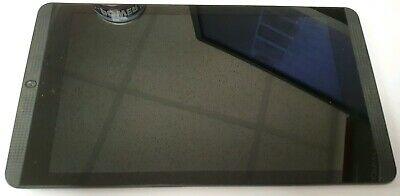 "Nvidia K1 Shield, 16GB, Wi-Fi 8"" Tablet"
