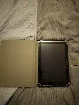Samsung Galaxy Tab 2 GT-PGB, Wi-Fi, 10.1 inch -