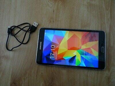 Samsung Galaxy Tab 4 7' 8GB SM-T230 Tablet