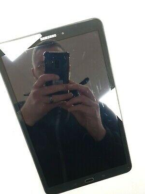 Samsung Galaxy Tab A GB SM-T585 WiFi / 4G -