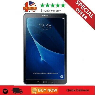Samsung Galaxy Tab A gb Sm-T585 WiFi and 4g