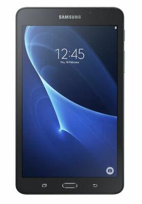 Samsung Galaxy Tab A6 Tablet Sm-tinch QUADCORE 8gb